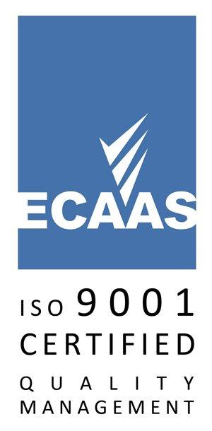 ECAAS Logo