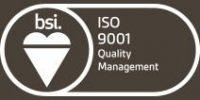 BSI-1-e1523515506519